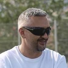Jakov Radmilo <br />trener U-13<br />(C-licenca)