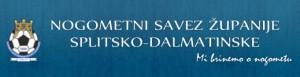 Nogometni savez Splitsko-Dalmatinske županije