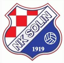 grb.nk-solin