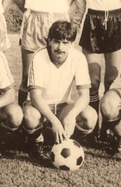 Mladen Marović - Žika (1)
