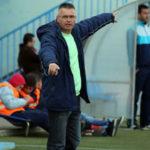 siniša jalić trener hnk sloga