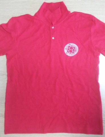 HNK Sloga - polo majica
