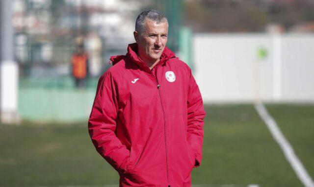 Boris Pavić
